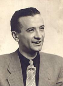 <b>André GIRARD</b> avant 1940 <b>...</b> - andreg1